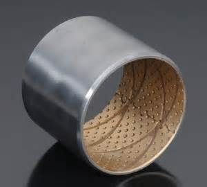 Cast Copper Lead Alloys Ams Resources