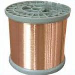 lg wire spool